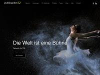 publicgarden.de