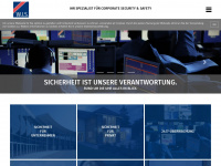 wis-sicherheit.de