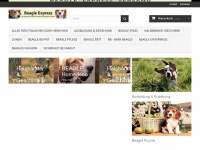 beagle-express.de