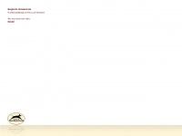 bergische-hundeschule.com