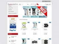 clickershop24.de