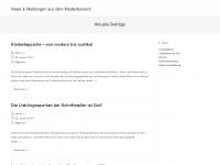 gesunde-arbeit.net