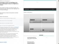 homepage.eu