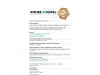 atelier3digital.de