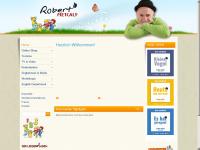 robert-metcalf.de