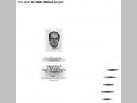 Dr-thomas-dreyer.de