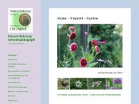 doebel-online.de