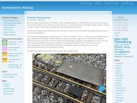 dschordsch.wordpress.com