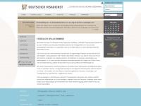 deutscher-visaservice.de