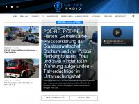 united-radio.de Thumbnail