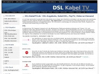 dsl-kabel-tv.de
