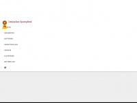 deutsches-sportpferd.de
