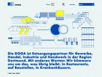 Doga.de