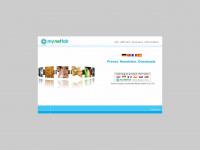 mynetfair.org