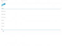 Gfberlin.de