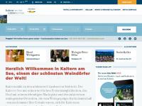 kaltern.com