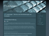 it-leistungen.net