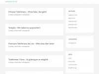 Jrubyonrails.de
