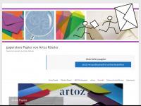 Paperstore.de