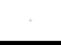 icebusiness.de