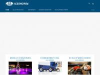 iceshop24.com