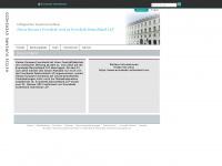 heisse-kursawe.com