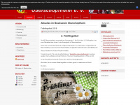 mv-oberschopfheim.de