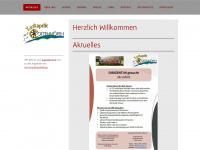 Kurkapelle.de