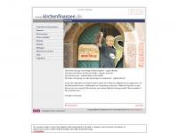 kirchenfinanzen.de Thumbnail