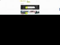 xtctemplates.de Webseite Vorschau