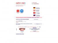 zahn-netz.de
