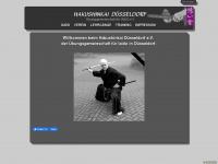 hakushinkai-duesseldorf.de