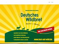 deutscheswildbret.de