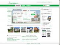 diegel-immobilien.de