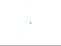 Draht-brack.de