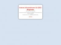 dso-intern.de