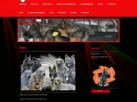 dogsports-ml.de Thumbnail