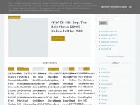 diehaushaltskleingerate.blogspot.com