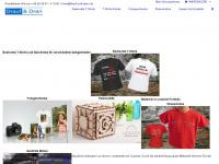 drauf-und-dran.net