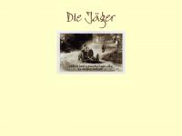 Diejaeger.de