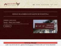 wilfried-staufenbiel.de