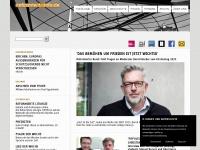 reformiert-info.de