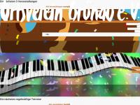 buergerhaus-gruenau.de