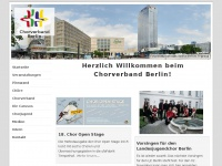 chorverband-berlin.de