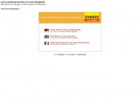jusos-unihamburg.de