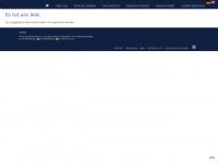 frontinus.de