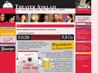 theater-anklam.de