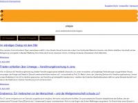 unique-online.de Thumbnail