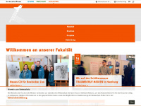 fg.hs-wismar.de