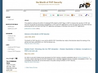 php-security.org